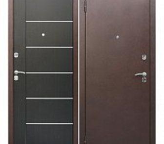Фотография в Строительство и ремонт Двери, окна, балконы двери в наличии  модель капучино к6   цвет в Новосибирске 11500