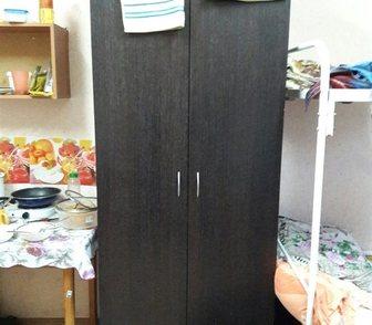 Фотография в   Продам (срочно) шкаф новый ИКЕЕВСКИЙ ЗА 2000 в Новосибирске 2400