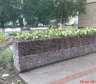 Фотография в Строительство и ремонт Отделочные материалы Предлагаем дилерство строительным организациям, в Новосибирске 0