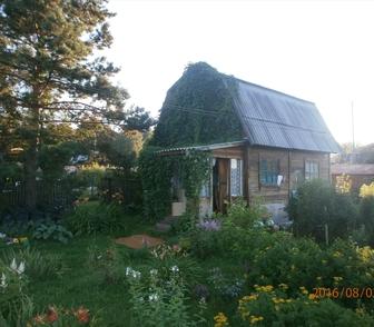 Фотография в   С торгом. Садоводческое товарищество Полёт. в Новосибирске 700000