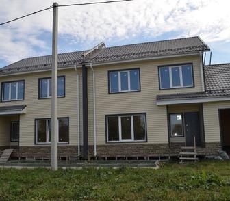 Изображение в   Эксклюзивные продажи земельных участков в в Новосибирске 600000