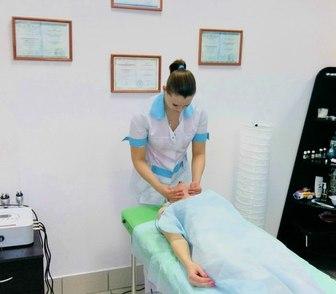 Фото в Красота и здоровье Массаж Предлагаем Вашему вниманию прекрасный массаж в Новосибирске 600