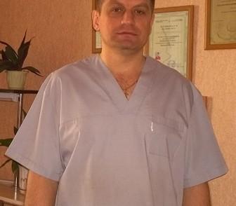 Фото в Красота и здоровье Массаж Помощь при острых и хронических болях в шее, в Новосибирске 0