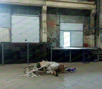 Фотография в Недвижимость Коммерческая недвижимость Капитальное отапливаемое производственно-складское в Новосибирске 176000