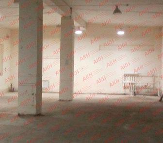 Фото в Недвижимость Коммерческая недвижимость Капитальное отапливаемое складское здание. в Новосибирске 80000