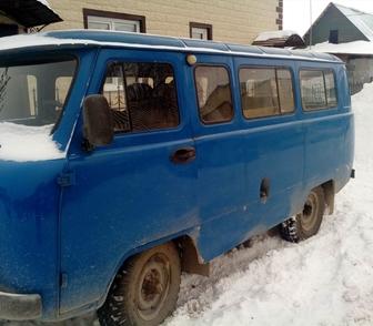 Фото в Авто Продажа авто с пробегом подробности по телефону, возможен торг в Новосибирске 120000
