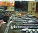 Фотография в   Продается островок мужских аксессуаров в в Новосибирске 450000