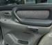 ���������� � ���� ������� ���� � �������� Toyota Land Cruiser ���������� ����������� � ������������ 2�299�000