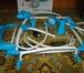 Изображение в Для детей Товары для новорожденных Продам кресло-качалка Electric swing BT-SC-001, в Новосибирске 2500