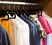 Фотография в Одежда и обувь, аксессуары Мужская одежда Продается бутик мужской одежды премиум-класса в Новосибирске 1550000