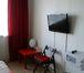 Фото в Недвижимость Аренда жилья сдам гостевые комнаты. часы, сутки, ночи. в Новосибирске 1500