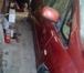 Фотография в Авто Аварийные авто цвет бордовы, удар в левую сторону, правая в Новосибирске 150000