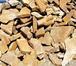 Фотография в   Плитняк - это плитчатые осколки из природного в Новосибирске 3700