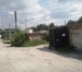 Foto в   Продам просторный гараж в отличном месте в Новосибирске 490000