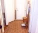 Фото в   Комната 12 м² в 3-к квартире на в Новосибирске 6000