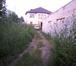 Фото в   Продам земельный участок 15 сот. в черте в Новосибирске 3600000