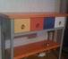 Фотография в Мебель и интерьер Мебель для детей Детская мебель на заказ в Новосибирске 1000
