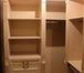 Фотография в Резюме и Вакансии Резюме Плотник мебельщик. ремонт иягкой и корпусной в Новосибирске 0