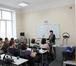 Фото в   Школа Высшего Водительского Мастерства Автодрайвер в Новосибирске 4500
