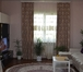 Foto в Недвижимость Продажа домов Предлагается в продажу просторный двухэтажный в Новосибирске 7700000