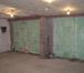 Foto в Недвижимость Аренда нежилых помещений Сдам кап. гараж 6 на 7 м. Двое ворот высотой в Новосибирске 8000