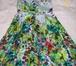 Изображение в Одежда и обувь, аксессуары Женская одежда длина изделия 95 см. новое рост 160- 165 в Новосибирске 1000