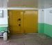 Foto в Недвижимость Гаражи, стоянки Капитальный гараж с двумя воротами 44м2. в Новосибирске 0