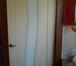 Фото в   качественно установлю двери, откосы, проемы, в Новосибирске 1100