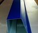 Изображение в Строительство и ремонт Строительные материалы кровельные и фасадные элементы из оцинкованной в Новосибирске 0