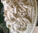 Foto в   Имя Медузы Горгоны известно с глубокой древности. в Новосибирске 6000
