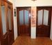 Foto в   Продам дом, 85кв. м, в р. п. Коченево, ул. в Новосибирске 4200000