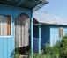 Foto в Недвижимость Земельные участки На участке в 6 соток имеется летнее центральное в Новосибирске 150000