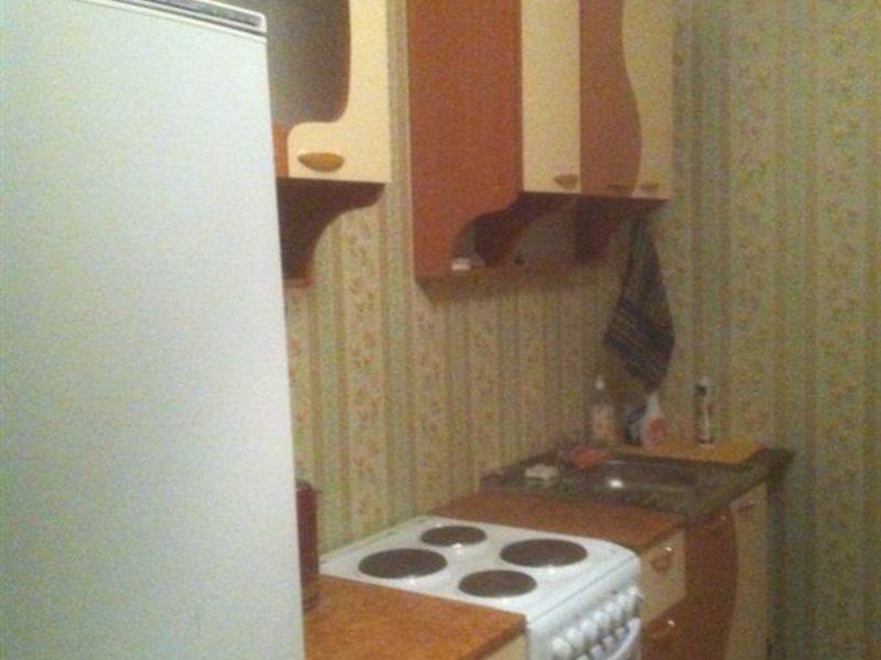 при носке авито новосибирск снять жилье термобелье для ребенка