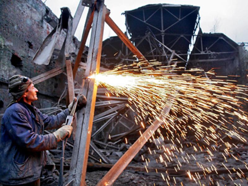 по чем принимают металл в калуге Копейку