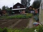 Скачать фото Дома продать дом с земельным участком 60735051 в Невьянске