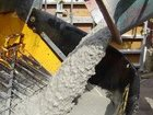 Фотография в   Бетон, керамзитобетон, раствор всех маро в Новом Осколе 500