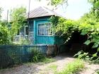 Смотреть фотографию  Дом в с, Васильдол Новооскольского района Белгородской области 67374307 в Новом Осколе
