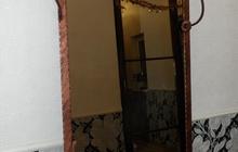 Резка стекла , зеркал в Новом Осколе