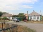Скачать бесплатно фото  Продается жилой дом 39412192 в Новом Уренгое