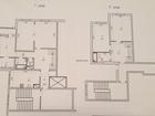 Квартиры в Новом Уренгое