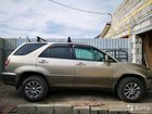 Toyota Harrier 2.2 AT, 1999, 250 000 км