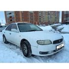 Nissan Bluebird 1.8 AT, 1993, 440 000 км