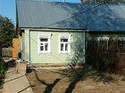 Увидеть фото  дом в Жуковском районе 32607818 в Жукове