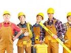 Изображение в   компания выполнит мелкий бытовой ремонт:сантехника, в Обнинске 500