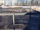 Новое изображение Разное Кровати металлические в г, Обнинск 38317878 в Обнинске