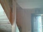 Скачать бесплатно фото Дома Продажа дома в СНТст, Ворсино Калужская область 40179270 в Балабаново