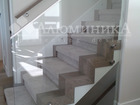 Смотреть фотографию Двери, окна, балконы Перила, ограждения, поручни,лестницы 21724440 в Одессе