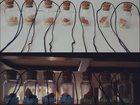 Свежее фото  Продам морской кулон 32829748 в Одессе