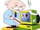Свежее фото Ремонт компьютеров, ноутбуков, планшетов Ремонт компьютеров и ноутбуков в Одессе 34698212 в Одессе