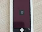 ���� � ������,  ������ ������ ������ � ������������ �������  ������ iPhone � ������ 850